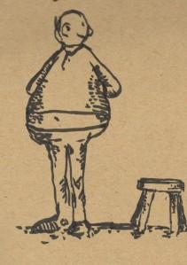 Fatman Personal