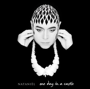 Nataniel CD cover