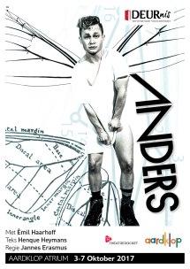 Anders-Aardklop-poster-2017-s