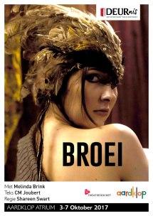 Broei-Aardklop-poster-2017-s