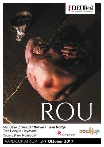 Rou-Aardklop-poster-2017-s