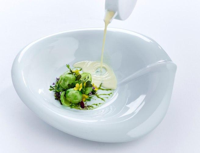 soupe du jour 2