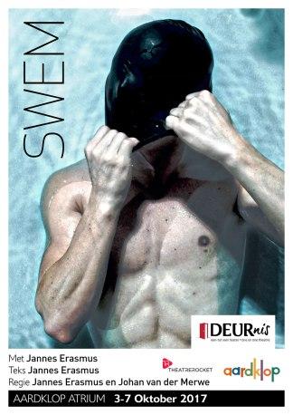 Swem-Aardklop-poster-2017.-sjpg