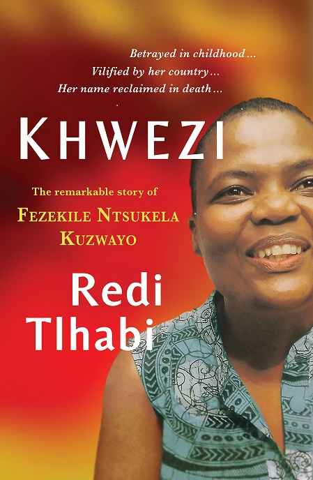 khwezi front cover final