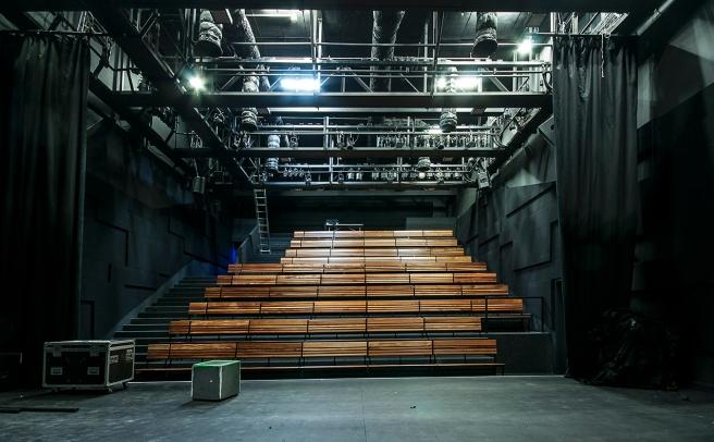 rm-theatre.jpg