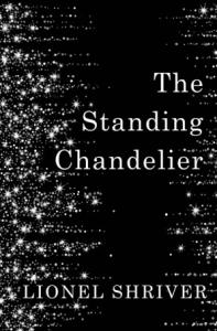 Standing Chandelier