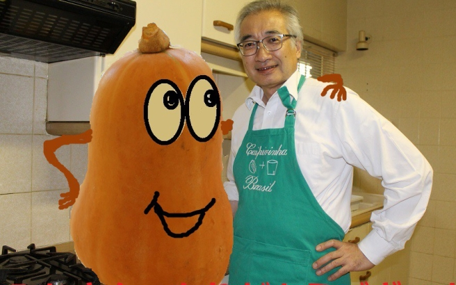 shuichiro-kawaguchi-with-his-much-loved-butternut.jpg