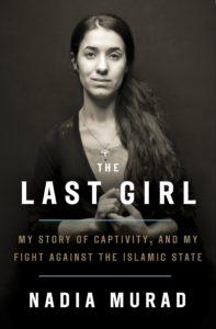 The-Last-Girl_