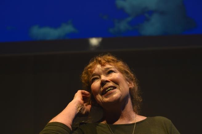 Dorothy Ann Gould5