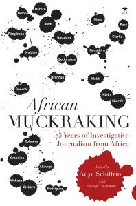 AFRICAN MUCKRAKING COV
