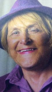 Renata Coetzee