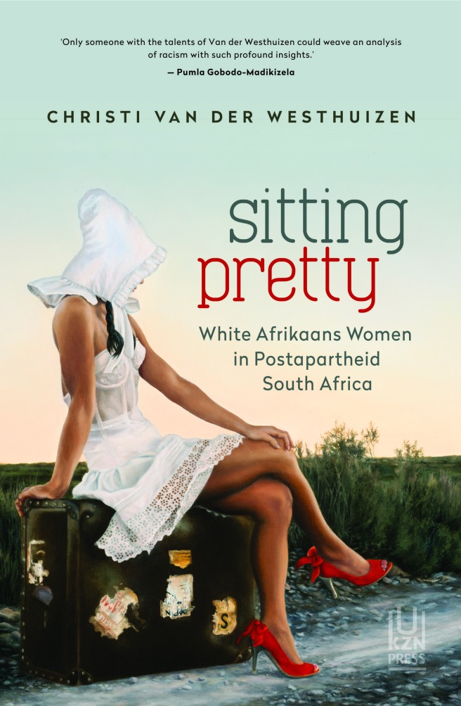 Sitting Pretty Cover Oct- hi res