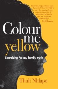 book colour