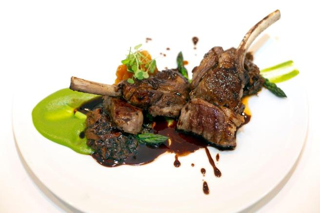 _'Marino' lamb cutlet (002)