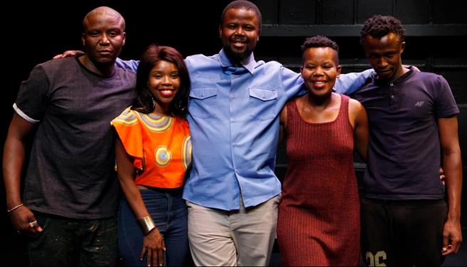 nailed starring khulu skenjana, aya mpama, katlego letsholonyane, zesuliwe hadebe and lunga khuhlane