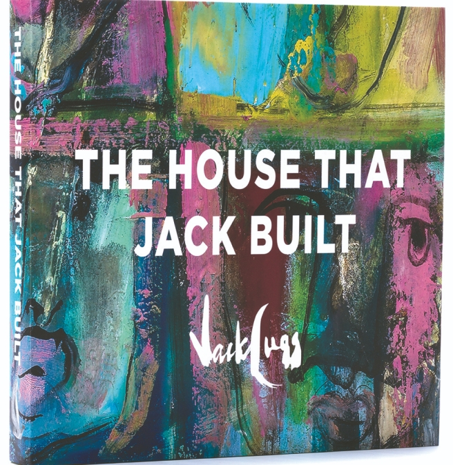 house-that-jack-built-book-cover-high-res.jpg
