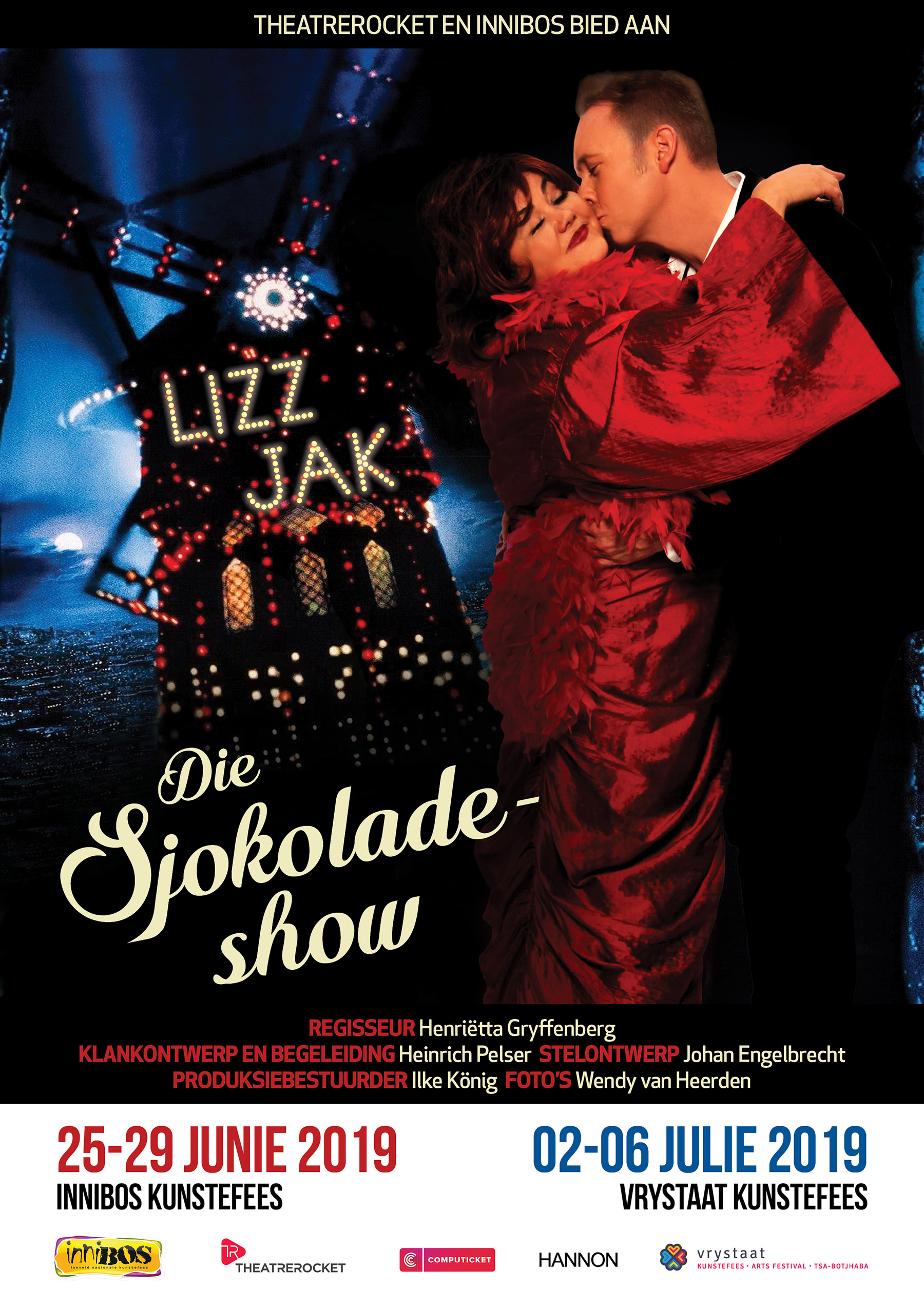 Moulin Rouge sjok plakkaat Innibos en Vryfees-s (002)