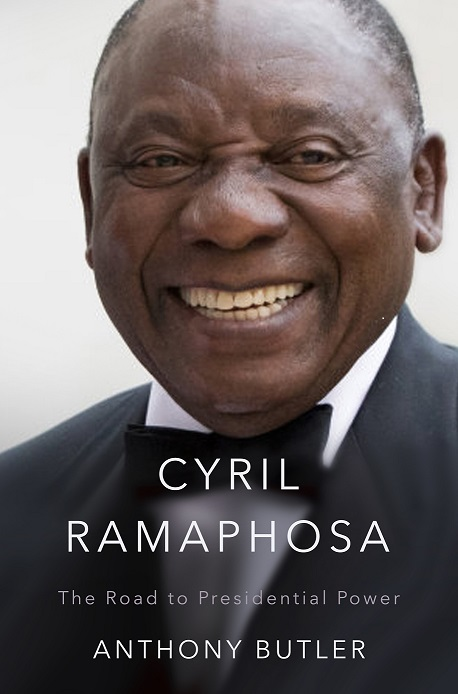 ANTHONY BUTLER_RAMAPHOSA_S LONG GAME(1)