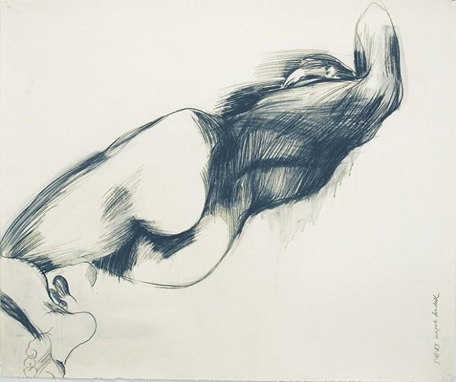 Majak Bredell n1983 study