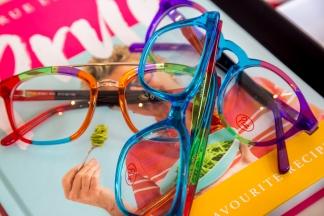 Prue glassers