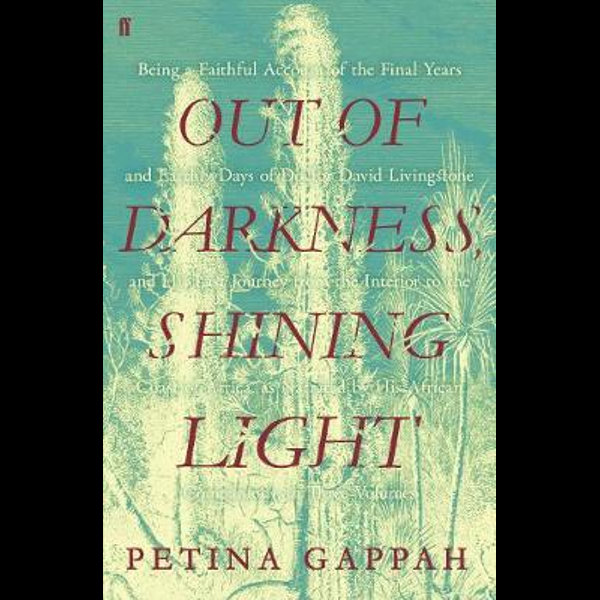 Book out-of-darkness-shining-light
