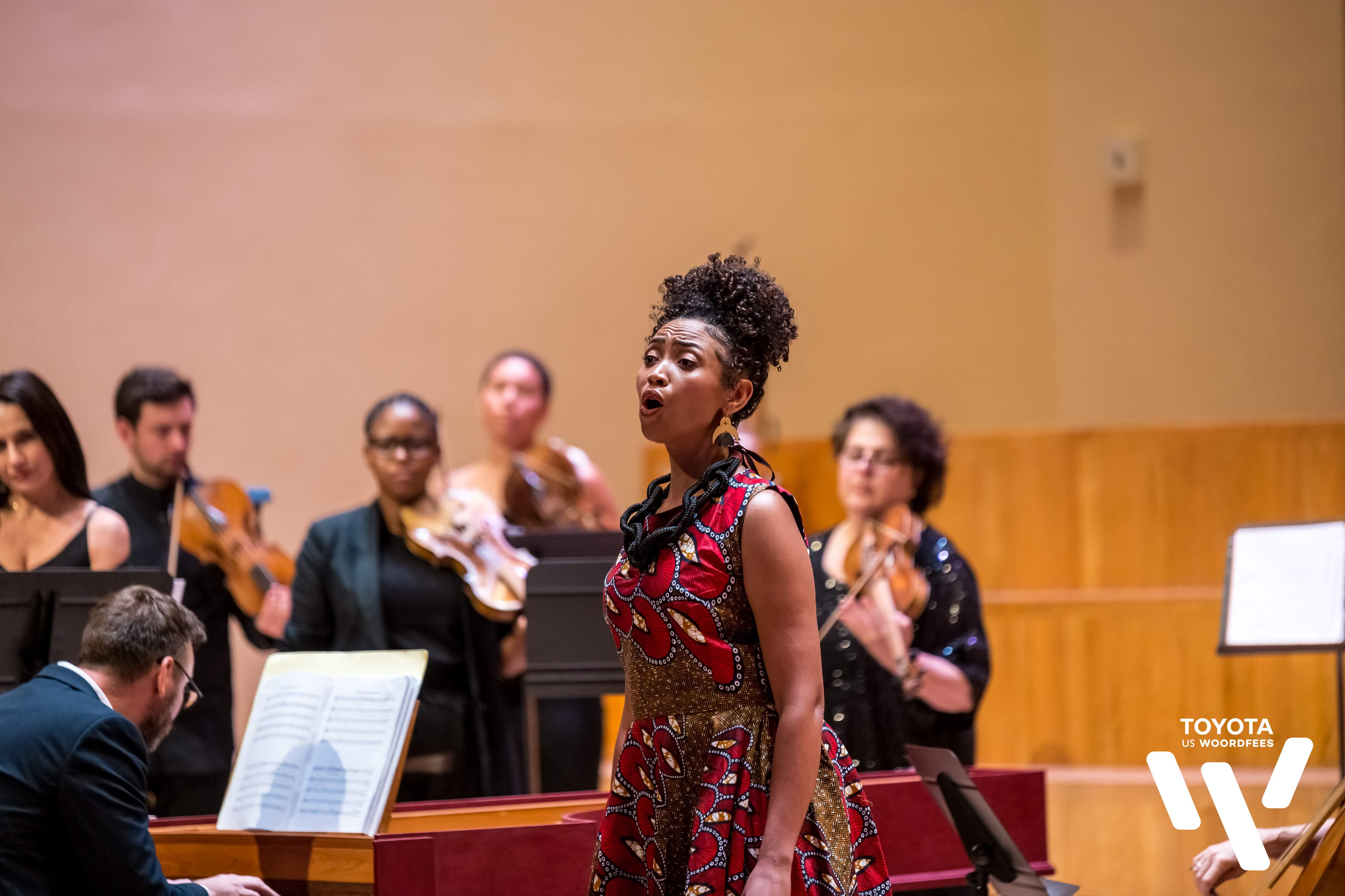 WF Baroque Opera - Mark Cloete 2020 (62)