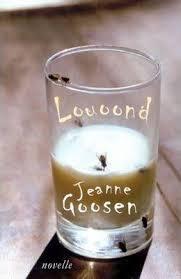 BK Jeanne Goosen3
