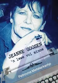 BK Jeanne Goosen4